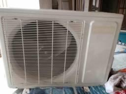 Ar condicionado Komeco 12000btu