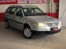 0f3ef805ab VW - VOLKSWAGEN PARATI na Grande Recife e região