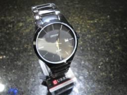 4b39f33db7c Relógio de Quartzo