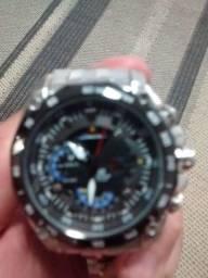 de602ee55345f Bijouterias, relógios e acessórios - Fazendinha Portão, Paraná ...
