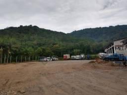 GALPÃO EM PIRABEIRABA | TERRENO 85 x 150 m = 12.750 m²