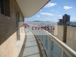 Apartamento à venda com 5 dormitórios em Praia de itaparica, Vila velha cod:9718