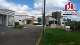 Loteamento/condomínio à venda em Pioneiros, Fazenda rio grande cod:TE00014