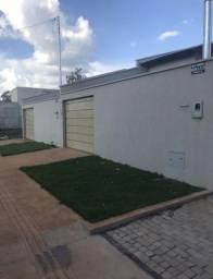 Casas 2 e 3 quartos Aceita Financiamento Bancario- Alice Barbosa e Regiões