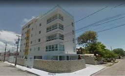 Apartamento Para Morar ou Veranear Praia do Poço - 90m²
