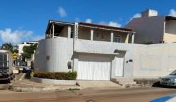 Casa em Pituaçú. Escriturada!