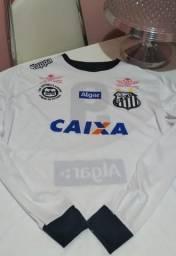 53d845c7a068b Camisas e camisetas em São Paulo - Página 9