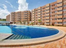 Domo imobiliária Vende- Flat em Barreirinhas