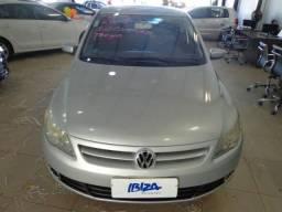Volkswagen Voyage 1.0 TREND - 2009