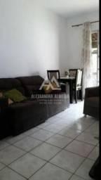 Casa no Bairro Santa Mônica- Varginha MG
