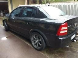 Torro Astra sedan - abaixo da fipe - 2005