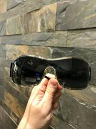 Óculos De Sol Vogue ( Original )