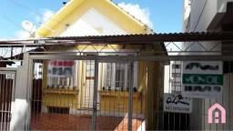 Casa à venda com 5 dormitórios em Centro, Caxias do sul cod:2804
