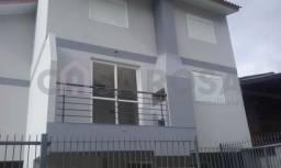 Casa à venda com 2 dormitórios em Colina sorriso, Caxias do sul cod:502