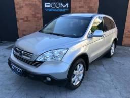 Honda CRV LX - 2009