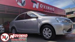 Toyota/Etios Sedan Xs 1.5 2013/2013 - 2013