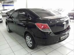 Chevrolet Prisma 1.4 Mpfi lt 8v - 2016