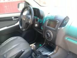 Vende-se S10 - 2014