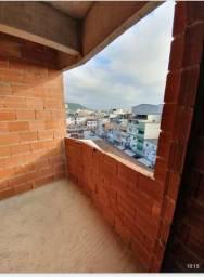 Troco apartamento por Kombi 2014