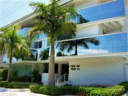 Apartamento à venda com 3 dormitórios em Jurerê, Florianópolis cod:10045