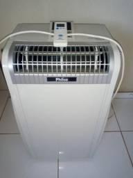Vende-se ar condicionado portátil