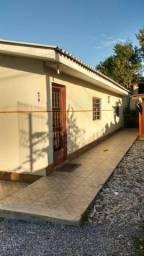 Terreno com duas casa Lamenha grande Tamandaré