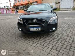 TOYOTA Camry XLE 2008 - 2008