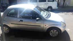 Vendo Ford KA 98 - 1998
