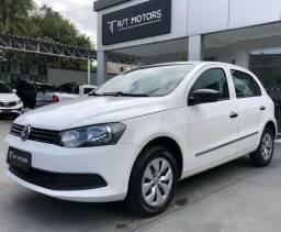 Volkswagen GOL Special - 2016