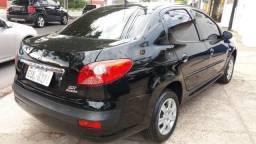 Peugeot 207 Passion XS 1.6 Flex AUT 2011/2011 - 2011