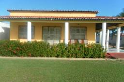 Casa de 04 Quartos Praia da Tabuba