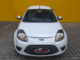 FORD KA 2012/2013 1.0 MPI FLY 8V FLEX 2P MANUAL - 2013