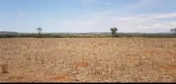 Fazenda 35 alqueires | planta 28 | fica 10 km de indiara | Ac. permutas e parc