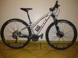 Bicicleta Soul SL429F