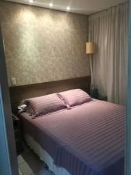 Ótimo apartamento mobiliado!!!
