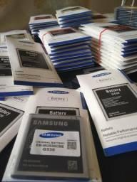 Bateria Samsung J5 / J3 / J2 Prime / Gran Prime