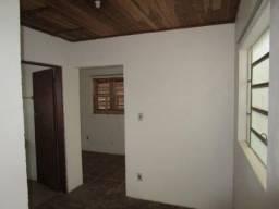 Casa para alugar com 1 dormitórios em Nonoai, Porto alegre cod:L00330