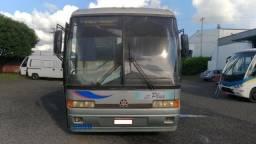 M.Benz/O 400 Rse PL - 1998