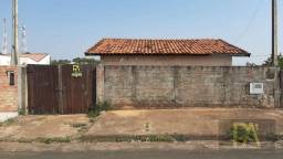 Terreno à venda, 250 m² por R$ 180.000 - Vila Jussara Maria - Avaré/SP