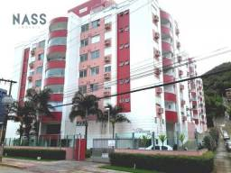 Apartamento com 2 dormitórios à venda, 82 m² por R$ 450.000,00 - Saco Grande - Florianópol