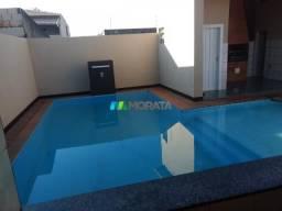 CASA À VENDA - 360 m² - JARDIM PRIMAVERA - SETE LAGOAS (MG)