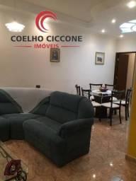Casa para alugar com 4 dormitórios em Cerâmica, São caetano do sul cod:2620
