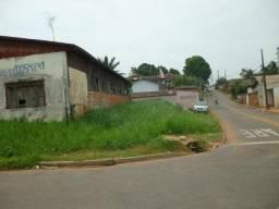 Terreno à venda, Nova Estação - Rio Branco/AC