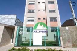 Título do anúncio: Apartamento com 2 dormitórios à venda, 88 m² por R$ 380.000,00 - Fanny - Curitiba/PR