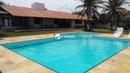 Casa para aluguel, 4 quartos, 8 vagas, Praia da Taíba - São Gonçalo do Amarante/CE