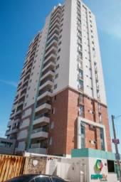 Apartamento para alugar com 1 dormitórios cod:60208496
