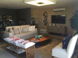 Cobertura para aluguel, 4 quartos, 2 vagas, Aquiraz Rivieira - Aquiraz/CE