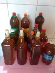 Vende-se mel puro ( 45 Reais o litro ) ?