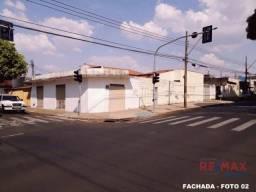Casa com 3 dormitórios à venda, 240 m² por R$ 600.000,00 - Vila Fátima - Uberlândia/MG