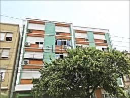 Apartamento para alugar com 2 dormitórios em Bom fim, Porto alegre cod:L02767